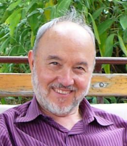 Ettore Ravaioli
